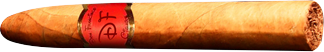 ROBUSTO GORDO CONNECTICUT